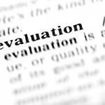 Psychoeducational Evaluation