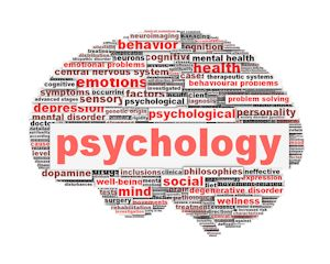 Forensic Neuropsychological Evaluations